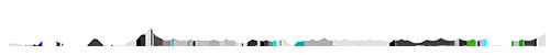 AVS Anzeigen-Verwaltungs-Service Logo